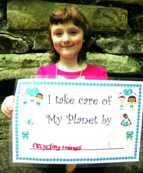 i-take-care-of-the-planet