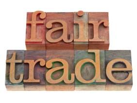 fair-trade-vacation