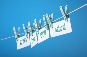 greenwashing-know-the-signs