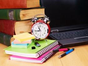 evolution-of-school-supplies