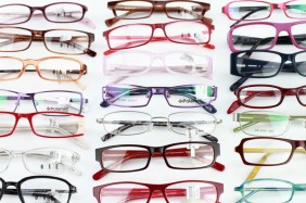 recycle-your-eyeglasses